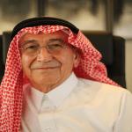 """ما حقيقة توقيف السعودية لرجل الأعمال الأردني """"صبيح المصري""""؟"""