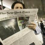 """رداً على خبر مزعوم .. مستشار بسفارة المملكة في واشنطن : نيويورك تايمز عندهم عقدة أسمها """"محمد بن سلمان"""""""