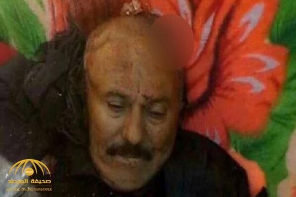 """في مقطع مسجل.. ابنة """"صالح"""" تشن هجوماً على اليمنيين: """"عفاش عيشكم في أمن ورخاء """"يا أخس وأنذل شعب"""""""