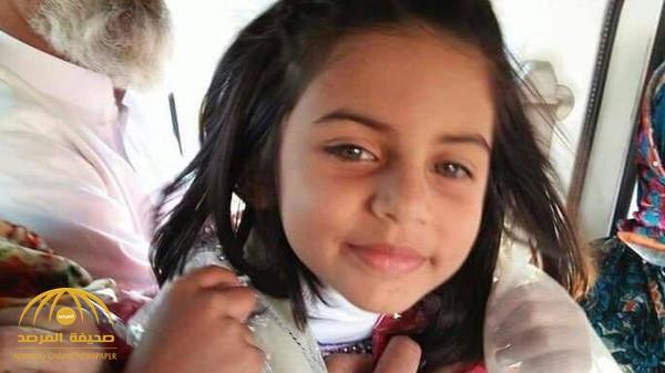 """كشف مفاجأة عن """"سفاح باكستان"""" مغتصب وقاتل الطفلة زينب.. وصعوبة القبض على الجاني لهذا السبب!"""