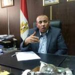 """""""الغيرة القاتلة"""".. زوجة مسؤول مصري تطيح به من منصبه بعد 5 أشهر من زواجه الثالث.. وجهت له هذه التهمة!"""