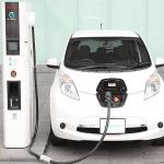 بشرى سارة لأصحاب المركبات: إنشاء محطات لشحن السيارة الكهربائية في 30 دقيقة .. والشركة:هذا هدفنا!