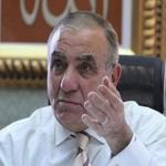 """بالفيديو .. تصريح وزير مصري عن """"الصعايدة"""" عقب تعيينه بساعات يشعل الغضب على مواقع التواصل"""