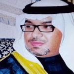 """""""المشرف العام"""" على الإعلام الداخلي بمنطقة مكة المكرمة إلى المرتبة الحادية عشرة"""