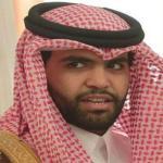 """""""سلطان بن سحيم"""" يعلق على واقعة اعتراض مقاتلات قطرية لطائرة إماراتية.. كان الأولى لها أن تفعل هذا الشيء!"""