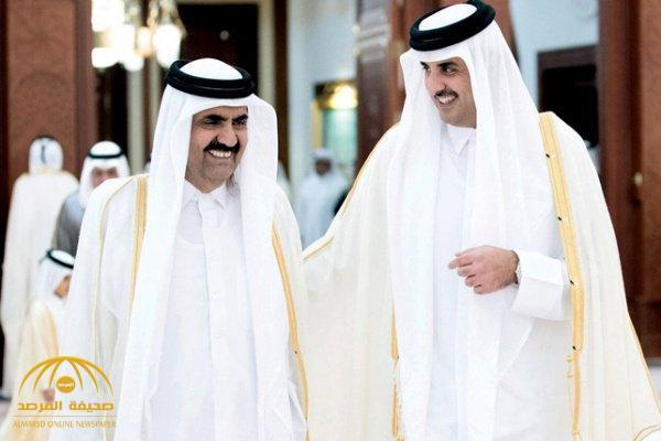 الاستخبارات السويسرية تكشف عن معلومات سرية جديدة  وتفجر مفاجآت مدوية عن قطر!
