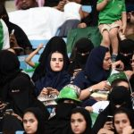 """""""لهذا السبب"""" سوف يتم حرمان العائلات من حضور قمة """"النصر والهلال"""" في الرياض!"""