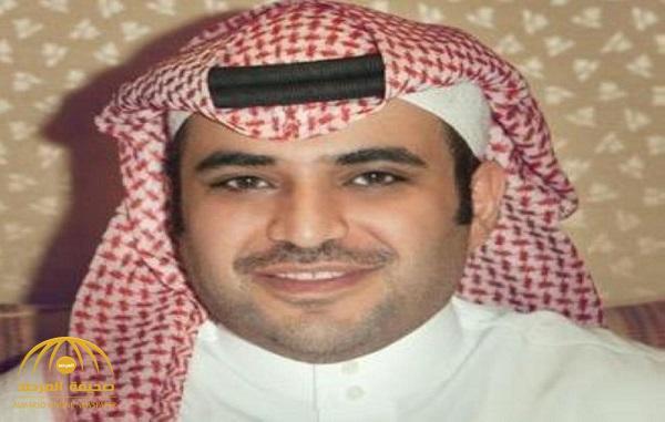 """لأول مرة .. """"سعود القحطاني"""" يكشف عن ميوله الرياضية .. ويرد على مغرد انتقد مشاركته في تويتر خارج عمله كمسؤول في الدولة"""