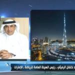 صدمة جديدة في طريقها لقطر بشأن دوري أبطال آسيا.. وهذه رسالة الإمارات والسعودية لاتحاد الكرة الآسيوي!