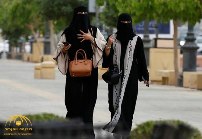 قرار جديد بشأن السماح للنساء بالقدوم إلى السعودية دون محرم