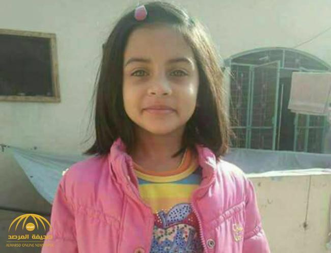 """الشرطة الباكستانية تفجر مفاجأة بشأن قاتل ومغتصب الطفلة زينب .. وتكشف: """"هذه صورة المتهم الحقيقي"""""""