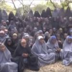 """بعد معاشرة الإرهابيين جنسيا .. شاهد فتيات """"بوكو حرام"""" المختطفات يرفضن العودة إلى بيوتهن !"""