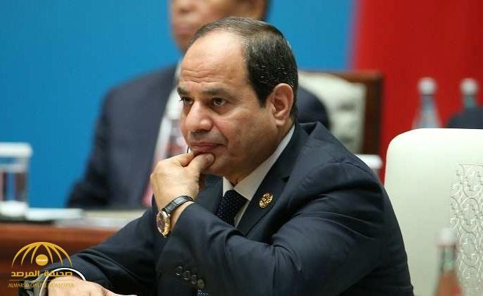 ما الذي تحقق للاقتصاد المصري خلال أربع سنوات من رئاسة السيسي!