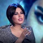 """بالفيديو .. المغنية شمس : الأتراك يصفون العرب بـ""""الغنم"""" .. ولا يستخدمون مزيل الرائحة !"""