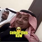 """بالفيديو : زواج ابنة الإعلامي """" داود الشريان"""".. والعريس من خارج الحدود السعودية"""