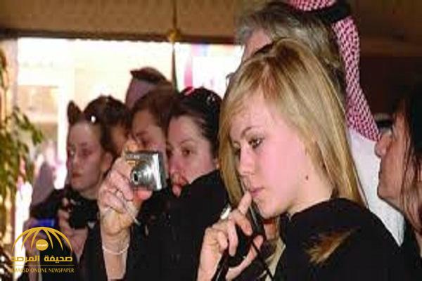 تعرف على أسماء الدول المسموح لرعاياها زيارة السعودية لغرض السياحة.. وهذه ضوابط دخول المرأة بدون محرم!