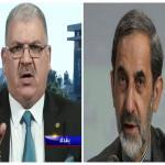 مستشار خامنئي يستفز العراقيين : طهران لن تسمح لأي فصيل عراقي يعود للسلطة يخالف سياسة إيران-فيديو