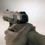 حارس المدرسة المصاب يروي معلومات جديدة عن واقعة إطلاق النار عليه من زميله !
