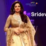 """الهند تصدم بوفاة نجمتها الممثلة الشهيرة """"كابور"""" في دبي"""