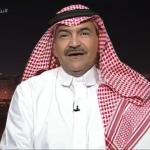 التحقيق مع الكاتب السحيمي ومنعه مِن الإعلام بعد تصريحاته عن تقليل عدد المساجد وفتوى ابن عثيمين