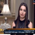 """الراقصة الروسية """"الجوهرة"""" التي أثارت الجدل في الشارع المصري تحكي أصعب 3 أيام قضتها في الحجز-فيديو"""