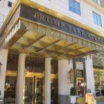 """""""ترامب"""" يقاضي رجل أعمال سعودي لم يسدد إيجار سكنه في إحدى بناياته بنيويورك!"""