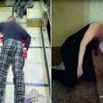 حيلة ذكية توقع بشاب استأجر قاتلاً لاغتيال أفراد أسرته في روسيا