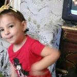 """وحش """"مصري"""" يغتصب طفلة عمرها 4 سنوات ويذبحها ويخفي جثتها داخل صندوق في """"بدروم"""" منزله"""