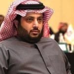 كيف رد آل الشيخ على مشجع قال أن الهيئة تدعم النادي الأهلي بالأجانب أكثر من أي فريق آخر ؟