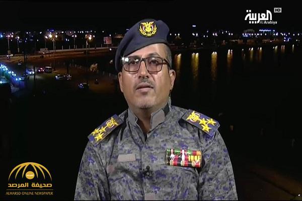 بالفيديو : ضابط كبير منشق عن الحوثيين يكشف سبب تأخر قراره .. وكيف تتعامل المليشيات بعد موت صالح