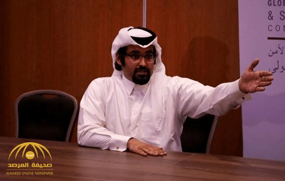 أول تعليق من المعارضة القطرية على سحب مونديال 2022 من قطر !