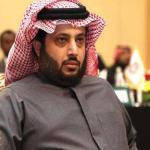 """""""آل الشيخ"""" يقرر حل مجلس إدارة نادي الرياض الحالي"""