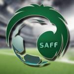 الاتحاد السعودي لكرة القدم  يكشف عن حالة وحدة يسمح بمشاركة اللاعبين الأجانب الـ7 كأساسيين مع الأندية