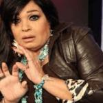 """إحالة الأم المثالية """" فيفي عبده"""" إلى النيابة.. والسبب؟"""