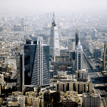 رويترز: كونسورتيوم أمريكي سعودي يبني مشروعًا عقاريًا متعدد الاستخدامات في الرياض