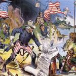 هكذا انتزعت أميركا عدداً من مستعمرات إسبانيا سنة 1898-صور