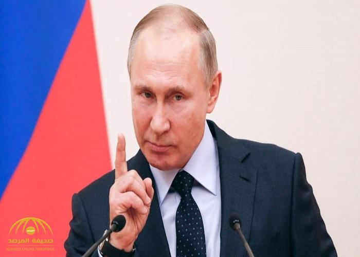 تصاعد أزمة الجاسوس.. روسيا ترد بالمثل وتطرد 23 دبلوماسياً بريطانياً!