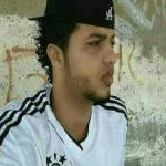 حوثيون يقتلون لاعب نادي الهلال!
