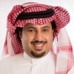 """""""آل الشيخ"""" يعلن عن آخر تحديث لأرقام مبادرة """"ادعم ناديك"""".. و""""الهلال"""" يتصدر"""