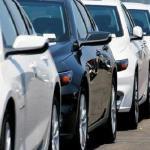 """نشاط ملحوظ على هاشتاق """"انهيار أسعار السيارات"""" .. تعرف على ردود فعل النشطاء"""