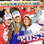 لأول مرة في تاريخ كرة القدم… مونديال روسيا يشهد تعديلان جديدان على قواعد اللعبة