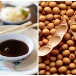5 أغذية لإطالة العُمر وتجنب الشيخوخة .. تعرف عليها