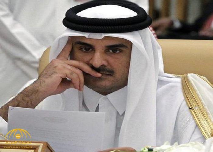 وزير إماراتي يكشف: هذه بوابة حل أزمة قطر الوحيدة