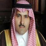 السفير السعودي لدى اليمن: بيان مجلس الأمن رسالة قوية في وجه الحوثيين وإيران