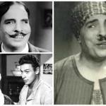 """في ذكرى وفاته .. تعرف على الفنان """"القصري"""" الذي أضحك الناس ومات مقهوراً"""