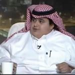 """أبوجفين لخالد السليمان:"""" تدعي الثقافة وتغريدتك تعجّ بالأخطاء الإملائية""""-فيديو"""