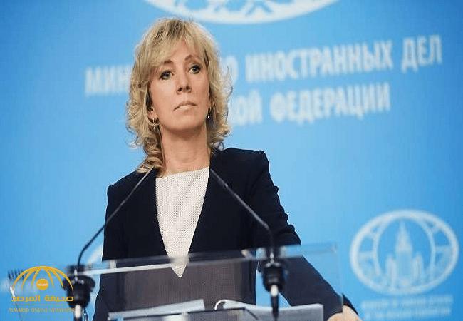 روسيا ترد : صواريخ ترامب الذكية يجب أن تستهدف الإرهابيين لا الحكومات الشرعية