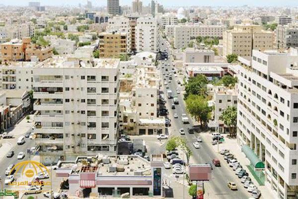 تراجع إيجارات الشقق والمحلات في مدن السعودية.. والملاك يقدمون عرضاً مغرياً !