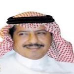 آل الشيخ: تميم ينتظر وفاة والده على أحر من الجمر.. وهذا أول قرار سيتخذه.. وإراقة الدماء مطروحة!