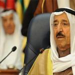 أمير الكويت يعفو  عن 2280 سجينًا والإفراج الفوري عن 446